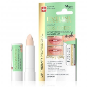 Eveline lip therapy nude